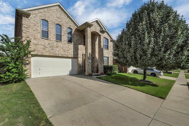 9824 Gessner Drive, Fort Worth, TX 76244 - #: 14432503