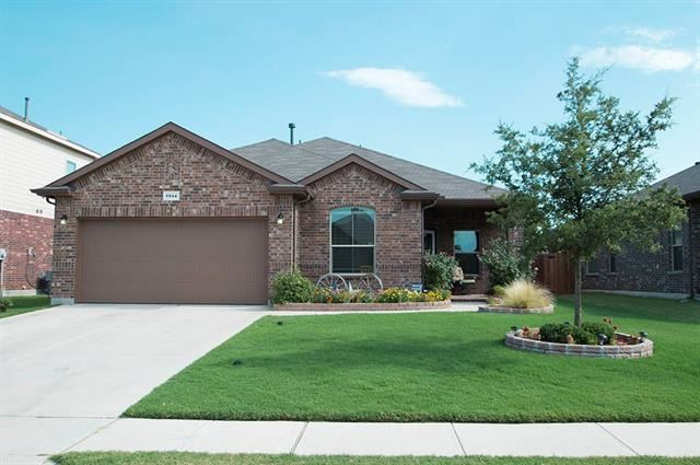 1944 Kachina Lodge Road, Fort Worth, TX 76131 - #: 14448503