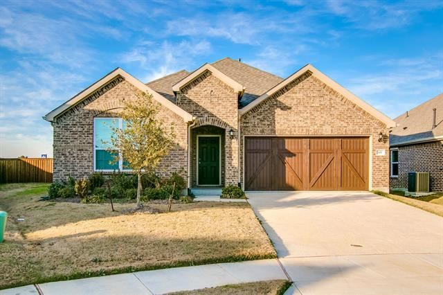 101 Hanover Trail, Lewisville, TX 75067 - MLS#: 14571503