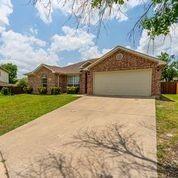 Photo of 4654 Kingfisher Drive, Dallas, TX 75236 (MLS # 14600504)