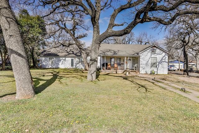 4733 Norma Street, Fort Worth, TX 76103 - #: 14504504