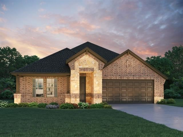 5524 Cypress Willow Bend Bend, Fort Worth, TX 76126 - MLS#: 14594505
