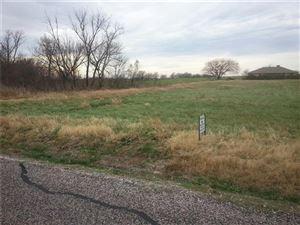 Tiny photo for 6747 COUNTY ROAD 165, McKinney, TX 75071 (MLS # 13104506)