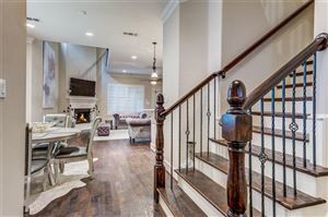 Photo of 5526 Winton Street, Dallas, TX 75206 (MLS # 14227506)