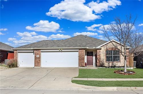 Photo of 3004 Marigold Drive, Wylie, TX 75098 (MLS # 14255506)