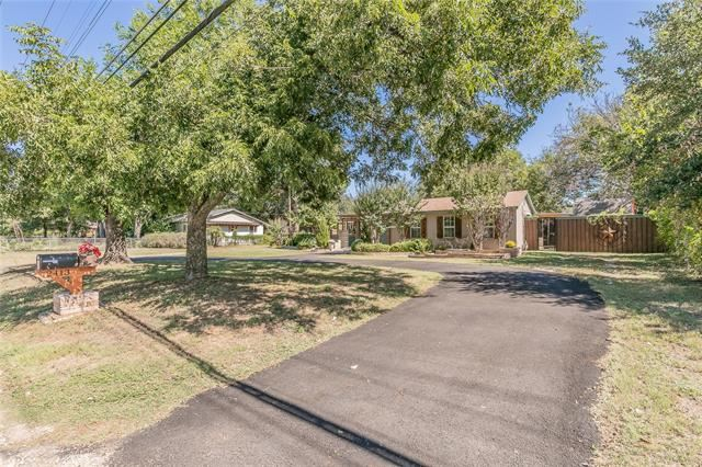 2413 Sandy Lane, Fort Worth, TX 76112 - #: 14687506