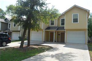 Photo of 706 N Harrison Avenue #100, Sherman, TX 75090 (MLS # 13917507)