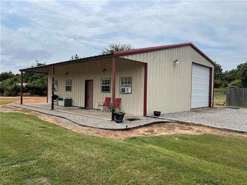 Photo of 362 Fisherman Road, Pottsboro, TX 75076 (MLS # 14639507)