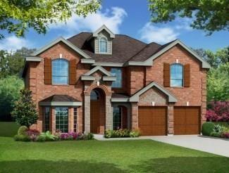 1511 Legacy Drive, Cedar Hill, TX 75154 - #: 14422508