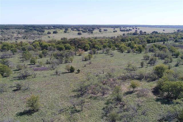 00 Farm to Market 1125, Bowie, TX 76230 - MLS#: 14450508