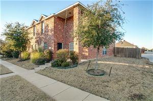 Photo of 5900 Desperado Drive, McKinney, TX 75070 (MLS # 13824509)