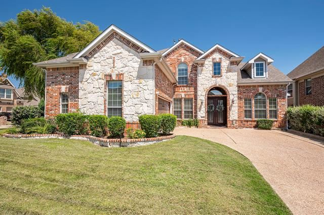 10024 Bluewater Terrace, Irving, TX 75063 - MLS#: 14641509