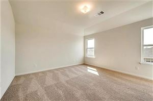 Tiny photo for 132 Ryan Street, Anna, TX 75409 (MLS # 13756510)