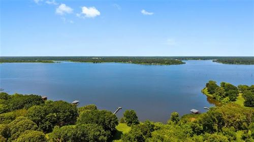 Photo of 381 Rs County Road 3503, Emory, TX 75440 (MLS # 14252510)