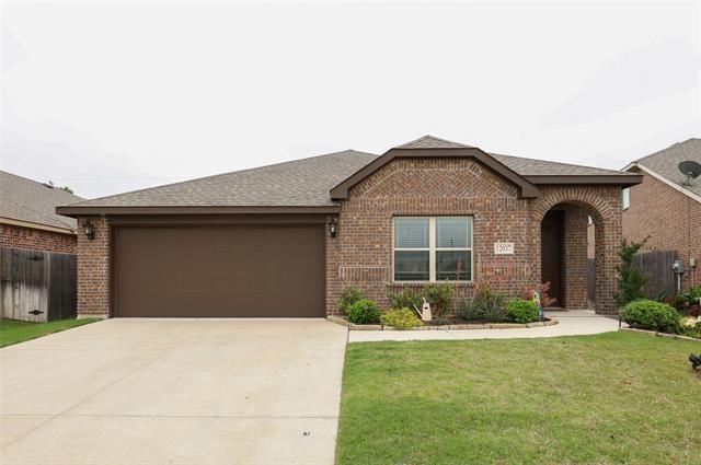 12037 Rustling Oaks Drive, Fort Worth, TX 76036 - #: 14569510