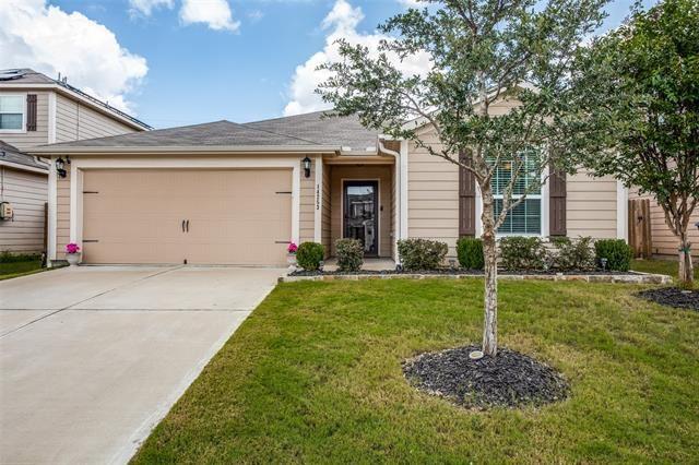 14253 Bridgeview Lane, Dallas, TX 75253 - #: 14633510