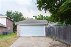 Tiny photo for 13 Oxford Way, Allen, TX 75002 (MLS # 13952511)