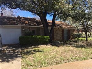 Photo of 1714 Gateway Drive, Garland, TX 75040 (MLS # 14049511)