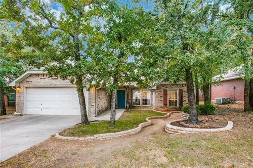 Photo of 2104 Leslie Street, Denton, TX 76205 (MLS # 14457511)