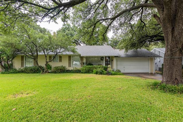 2114 Cardinal Lane, Fort Worth, TX 76111 - MLS#: 14431511