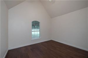 Tiny photo for 1191 Pasewark Circle, Prosper, TX 75078 (MLS # 13952512)