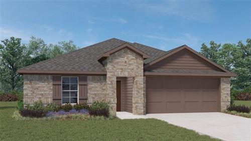 Photo of 111 Omaha Lane, Caddo Mills, TX 75135 (MLS # 14449512)