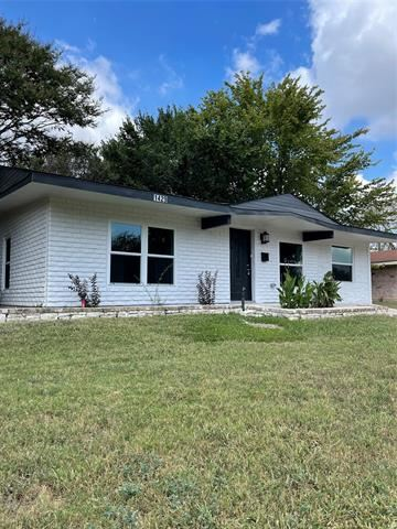 Photo of 1429 Curtis Drive, Garland, TX 75040 (MLS # 14672512)