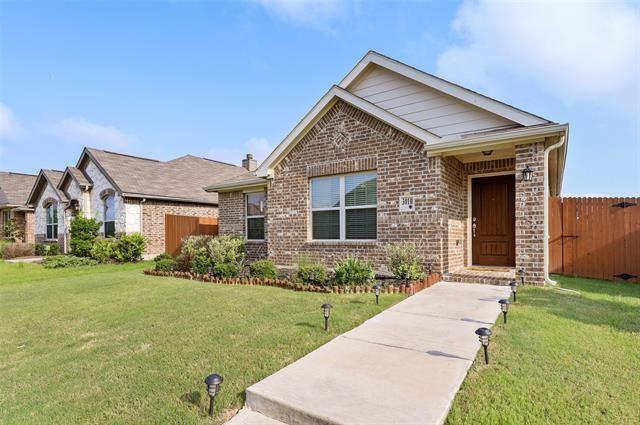 3010 Buckthorn Street, Heartland, TX 75126 - MLS#: 14631512