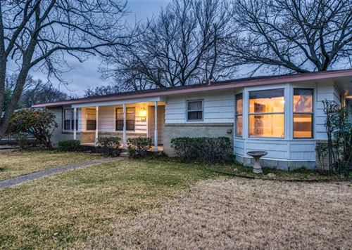 Photo of 1909 Oldgate Lane, Garland, TX 75042 (MLS # 14504513)