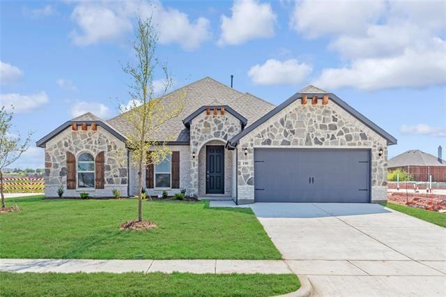 1301 Lone Hill Lane, Forney, TX 75126 - MLS#: 14596514