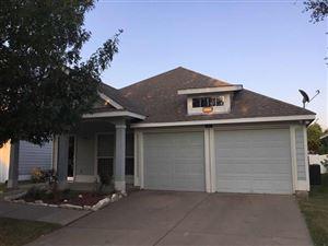 Photo of 213 Hilltop Drive, Anna, TX 75409 (MLS # 14223515)