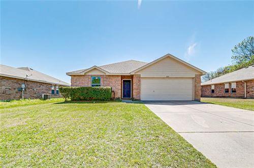 Photo of 1804 Northridge Drive, Terrell, TX 75160 (MLS # 14550515)