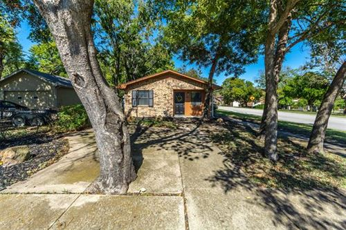 Photo of 503 Masters Avenue, Wylie, TX 75098 (MLS # 14693515)