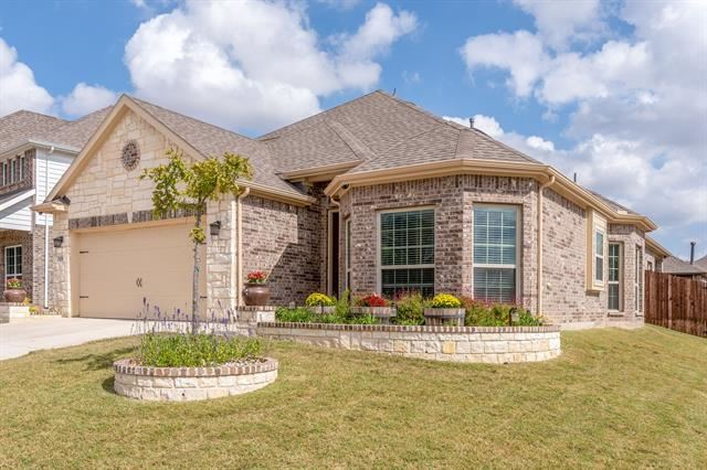 9250 Turtle Pass, Fort Worth, TX 76177 - #: 14457515