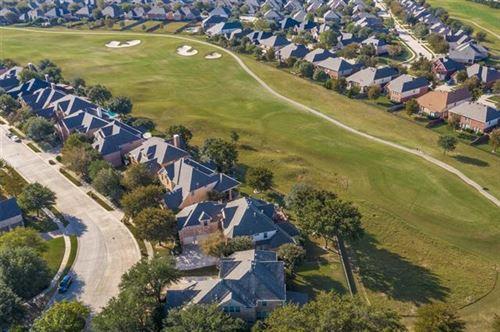 Photo of 8520 Old Hickory Lane, McKinney, TX 75072 (MLS # 14454516)