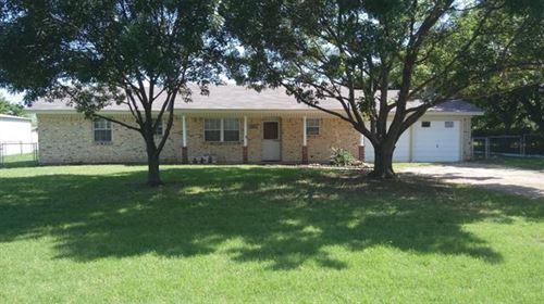 Photo of 2820 Keller Hicks Road, Fort Worth, TX 76244 (MLS # 14678516)