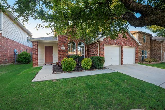 13121 Harvest Ridge Road, Fort Worth, TX 76244 - #: 14607516