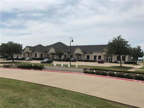 Photo of 1029 Long Prairie Road, Flower Mound, TX 75022 (MLS # 14502517)