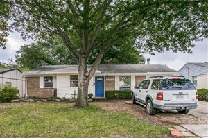 Featured picture for the property 14205518