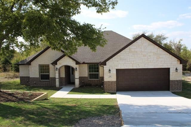 5408 Shafer Place, Fort Worth, TX 76126 - #: 14423518