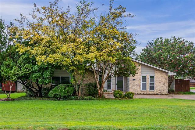 424 Hillside Drive, Lakewood Village, TX 75068 - MLS#: 14653519