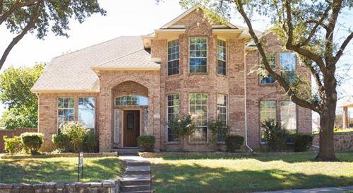 Photo of 5106 Natchez Drive, Rowlett, TX 75088 (MLS # 14675520)