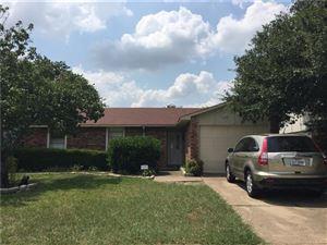 Photo of 558 Cumberland Drive, Allen, TX 75002 (MLS # 14044521)