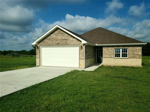 Photo of 8508 Traildust Drive, Quinlan, TX 75474 (MLS # 14643521)