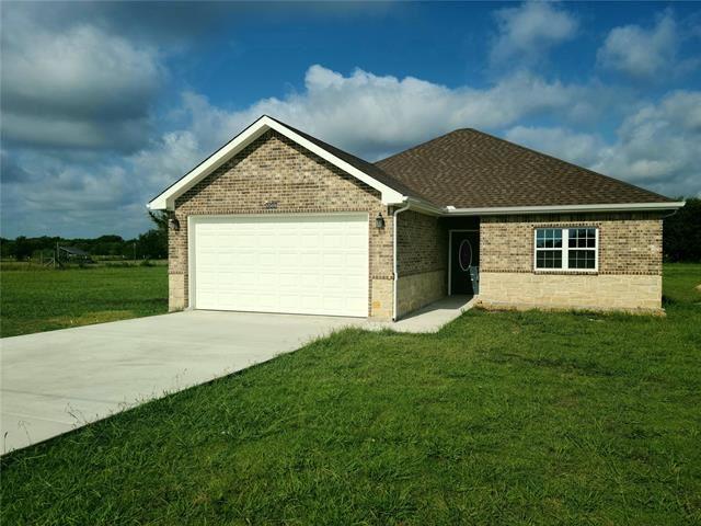 8508 Traildust Drive, Quinlan, TX 75474 - MLS#: 14643521