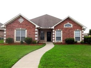 Photo of 601 Maple Drive, Pilot Point, TX 76258 (MLS # 14131522)