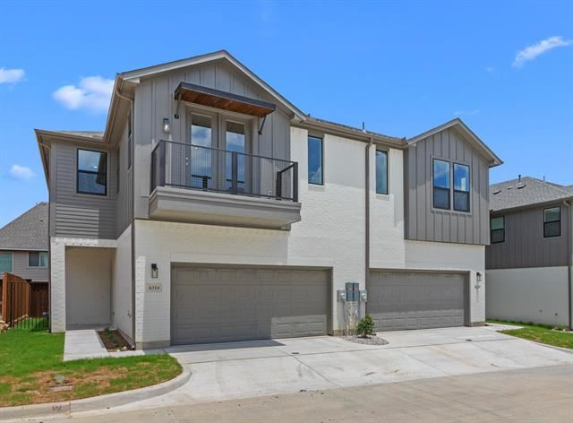 6314 Oakbend Circle, Fort Worth, TX 76132 - #: 14604522