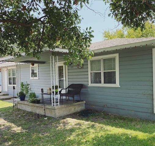 601 Jefferson Avenue, Princeton, TX 75407 - MLS#: 14642522