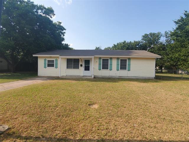2808 Glen Cove, Brownwood, TX 76801 - #: 14634523