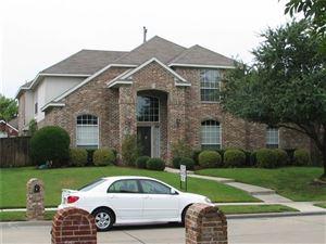 Photo of 2452 Elm Leaf Lane, Plano, TX 75025 (MLS # 14023524)